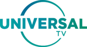 Universal TV Green.png