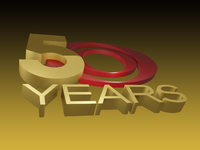 Central 50 Years ID