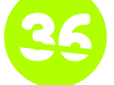Channel 36 (Gau)