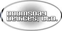 Doomsday Devices, Ltd. 2009.png