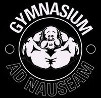 Gymnasium Ad Nauseum 1992.png