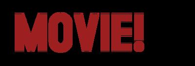 Movie! TV 2018 logo.png