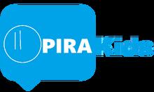PiraKidslogo2009.png