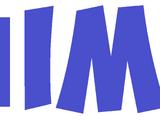 Animedia Worldwide