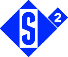 TSC2AN1999.png