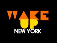 Wake Up New York 1983.png