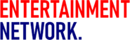 Entertainment Network Logo 1999