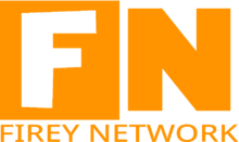 Firey Network 2017.png