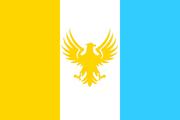 Lemoria Flag.png