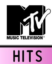MTV Hits 2009.png