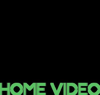 Nioskashi Home Video 2010 logo.png