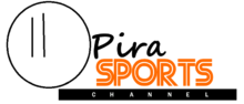 Pira Sports Channel 2006 logo.png