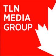 TLN Media Group