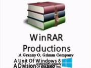 WinRAR2013.PNG