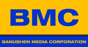 BMC96.png