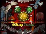 DisneyChristmas2002