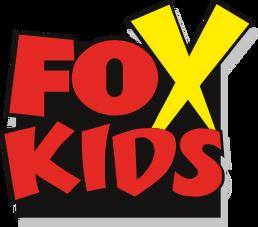 Fox Kids-1.png