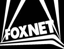 Foxnet logo 91.png
