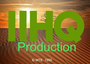 IiHQ Production 1980.jpg