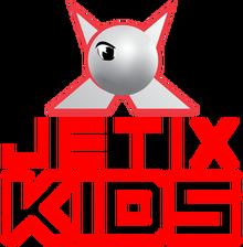 Jetix Kids Old Logo.png