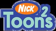Nick Toons UK2.png