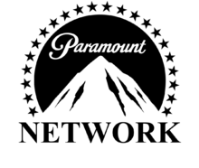 Paramount Network 2010.png