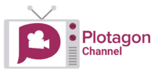 Plotagon Channel (2018-present).png