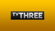 TVTHREE Alexonia 2017 ID