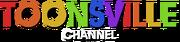 Toonsville Channel Logo.png