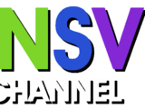 Toonsville Channel
