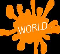 World1999variant