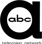 ABC 57.png