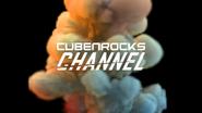 CubenRocks Channel (Bursting Vapor, Version 2)