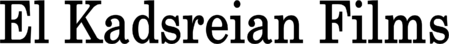 ETVKF1952 (2).png