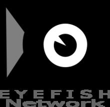 EyeFishNetworkLogo.png