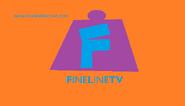 Finelinetvweight1999