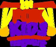 FoxKids96.png