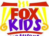 Nickelodeon (Epikland)