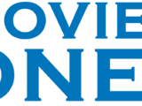 Movie One (El Kadsre)