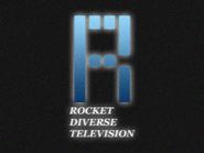 RDTV1989ID