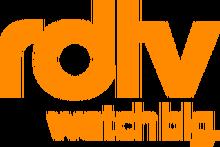RDTV 2020.png