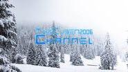 TC2C Christmas 2014