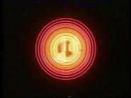 TheCuben2006 Channel telop (1972)