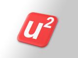 Ultra 2