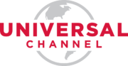 Universal Channel 2010.png