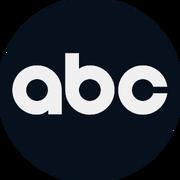 ABC-2021-LOGO.png