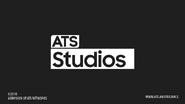 ASTStudios2018Endboard
