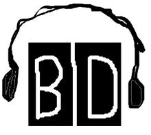 Bix Headphone.png