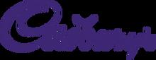 Cadbury's.png
