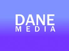 Dane Media (2012).png